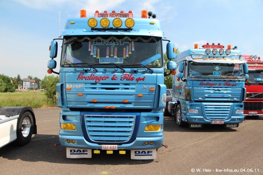 20110604-Truckshow-Montzen-Gare-00157.jpg
