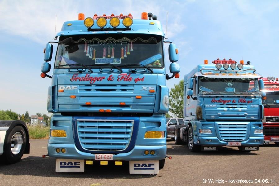 20110604-Truckshow-Montzen-Gare-00158.jpg
