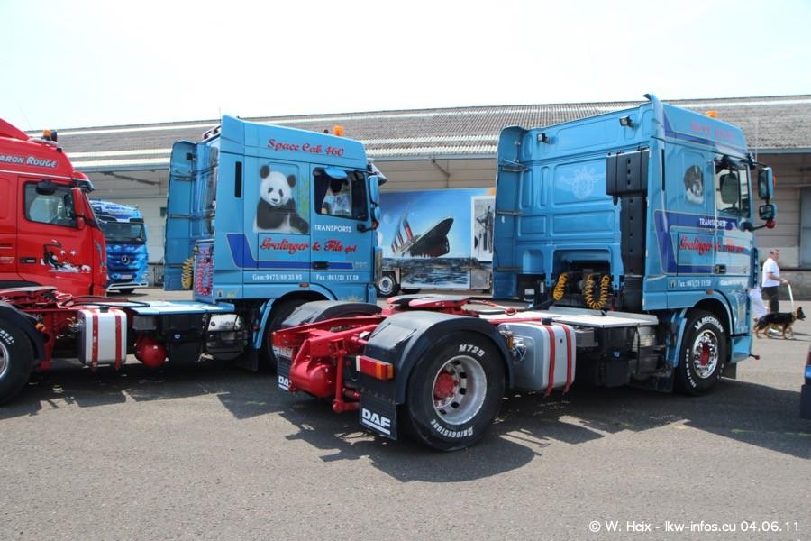 20110604-Truckshow-Montzen-Gare-00160.jpg