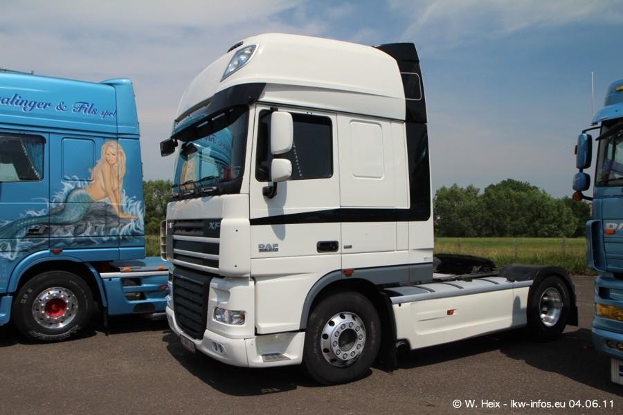 20110604-Truckshow-Montzen-Gare-00161.jpg