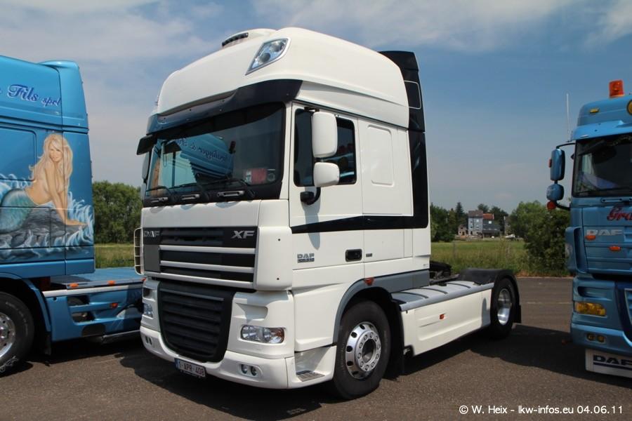 20110604-Truckshow-Montzen-Gare-00162.jpg