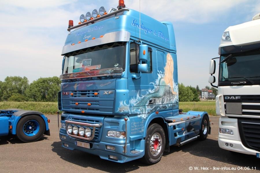 20110604-Truckshow-Montzen-Gare-00163.jpg