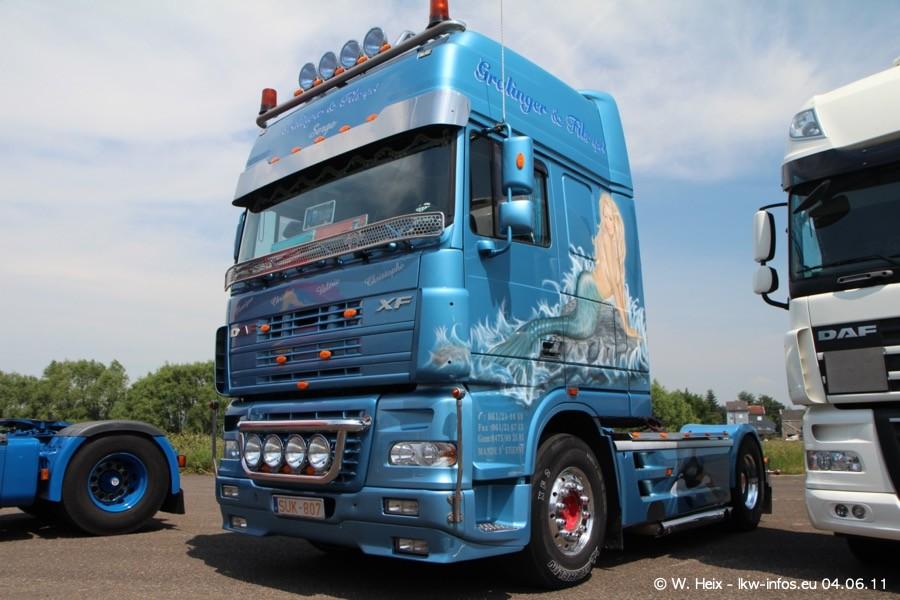 20110604-Truckshow-Montzen-Gare-00164.jpg