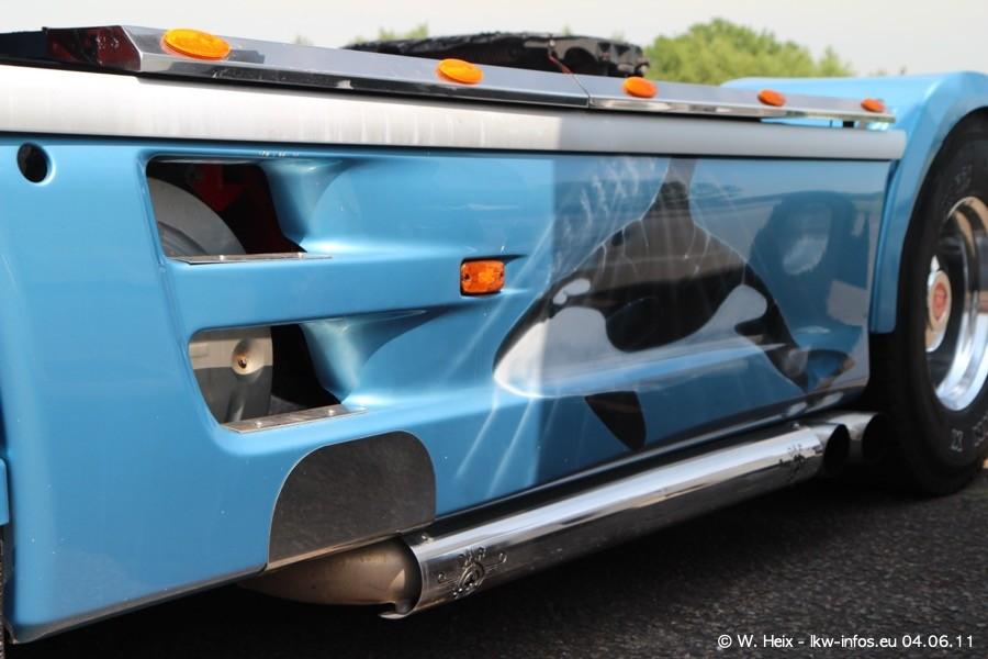 20110604-Truckshow-Montzen-Gare-00165.jpg