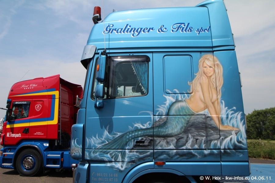 20110604-Truckshow-Montzen-Gare-00166.jpg