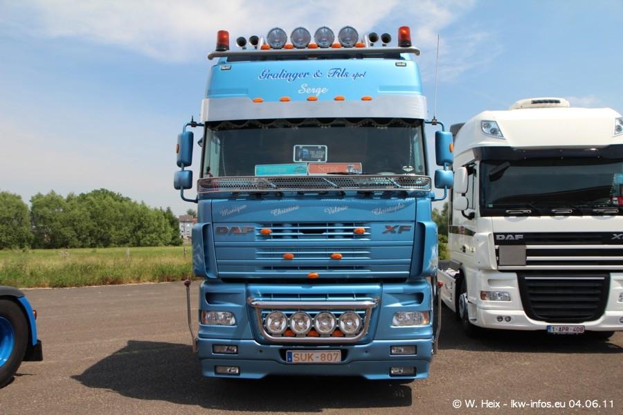 20110604-Truckshow-Montzen-Gare-00167.jpg
