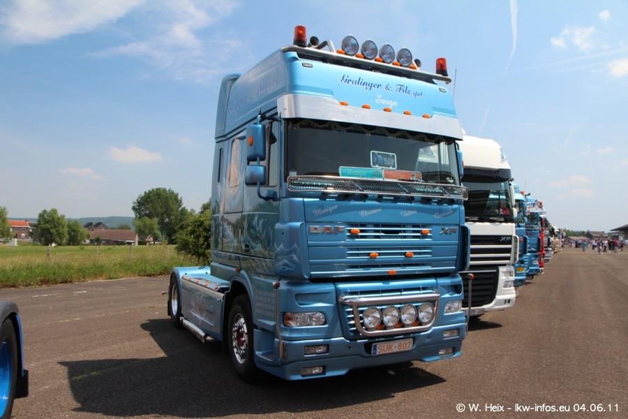 20110604-Truckshow-Montzen-Gare-00168.jpg