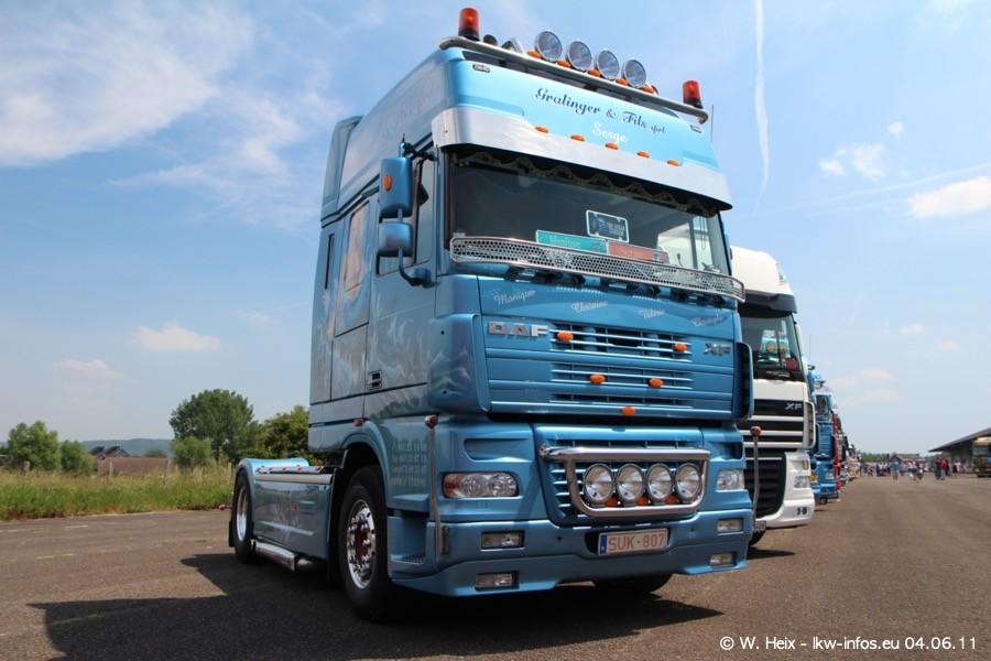 20110604-Truckshow-Montzen-Gare-00169.jpg