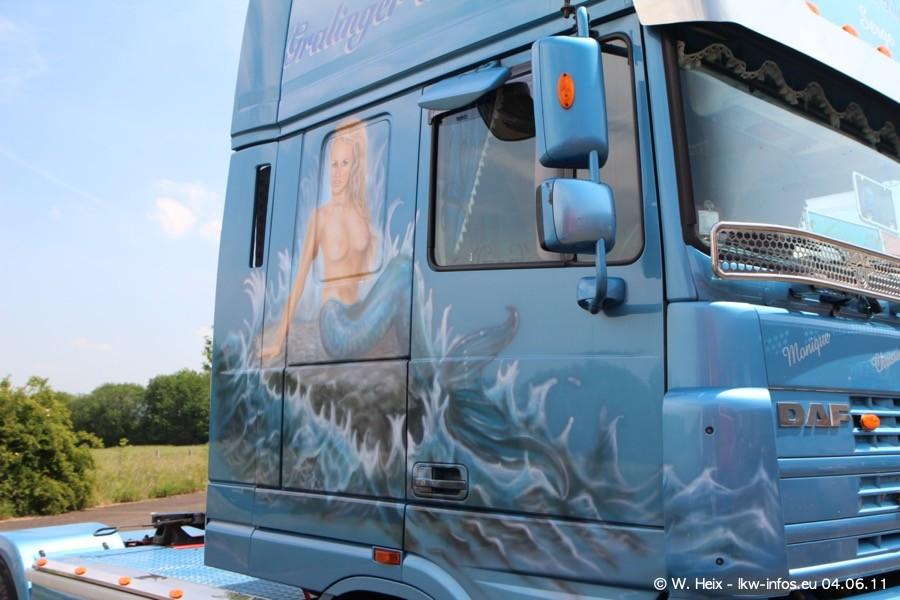 20110604-Truckshow-Montzen-Gare-00170.jpg