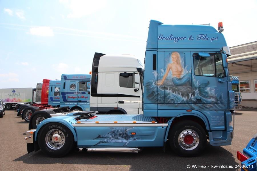 20110604-Truckshow-Montzen-Gare-00171.jpg