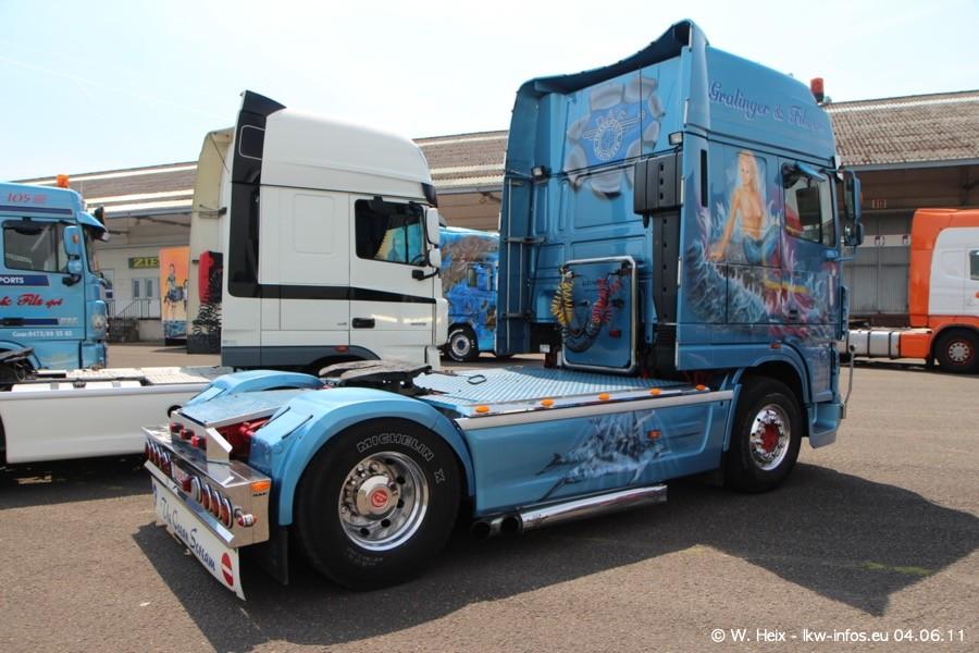 20110604-Truckshow-Montzen-Gare-00172.jpg