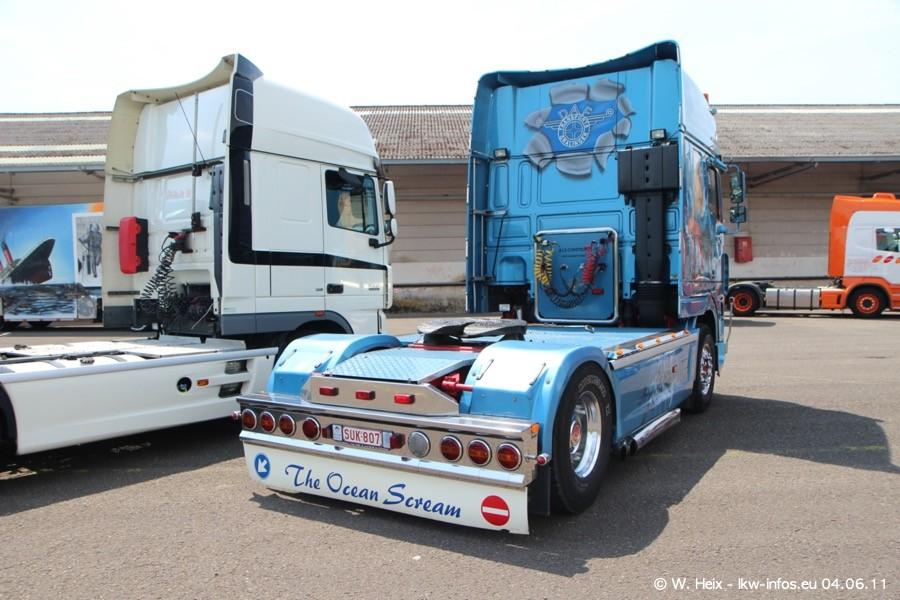 20110604-Truckshow-Montzen-Gare-00173.jpg
