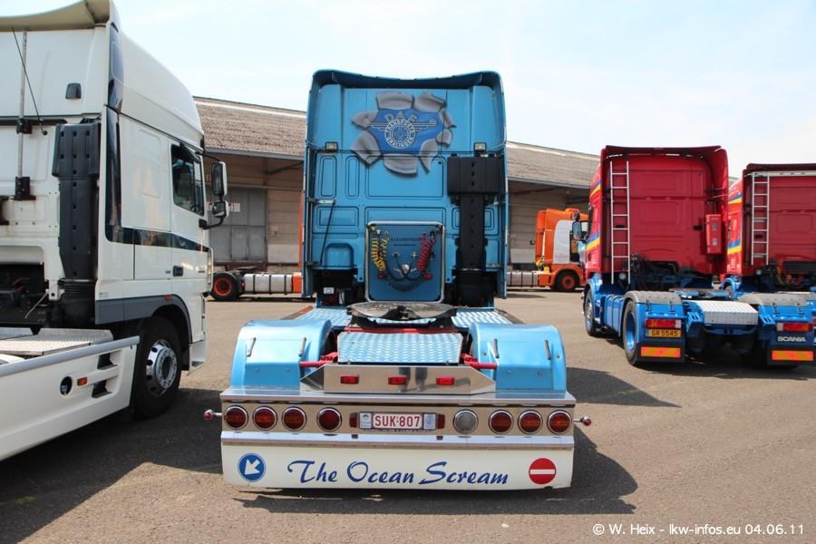 20110604-Truckshow-Montzen-Gare-00174.jpg