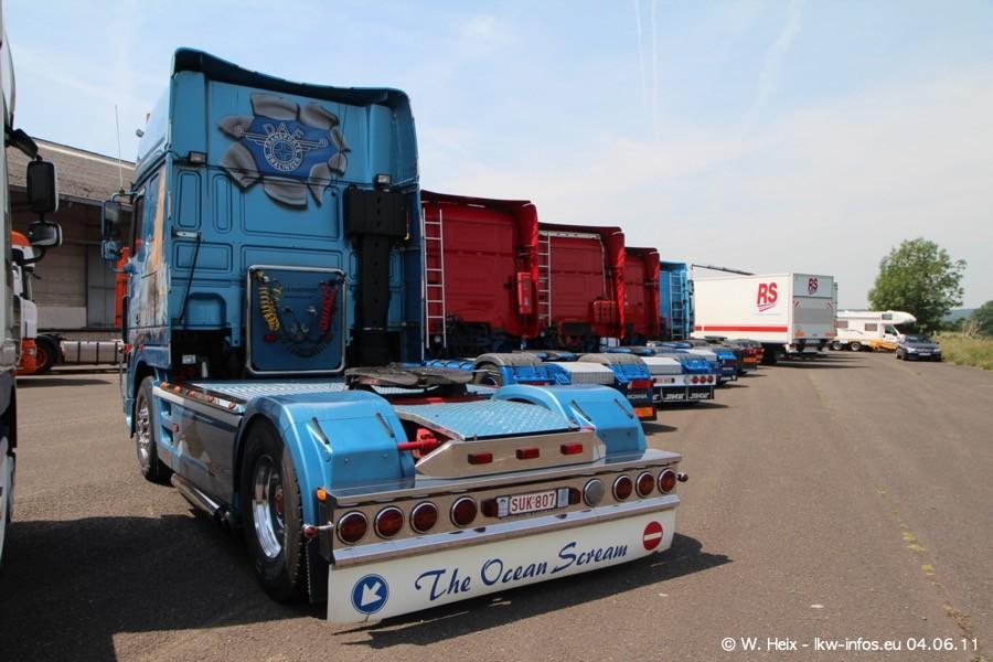20110604-Truckshow-Montzen-Gare-00175.jpg