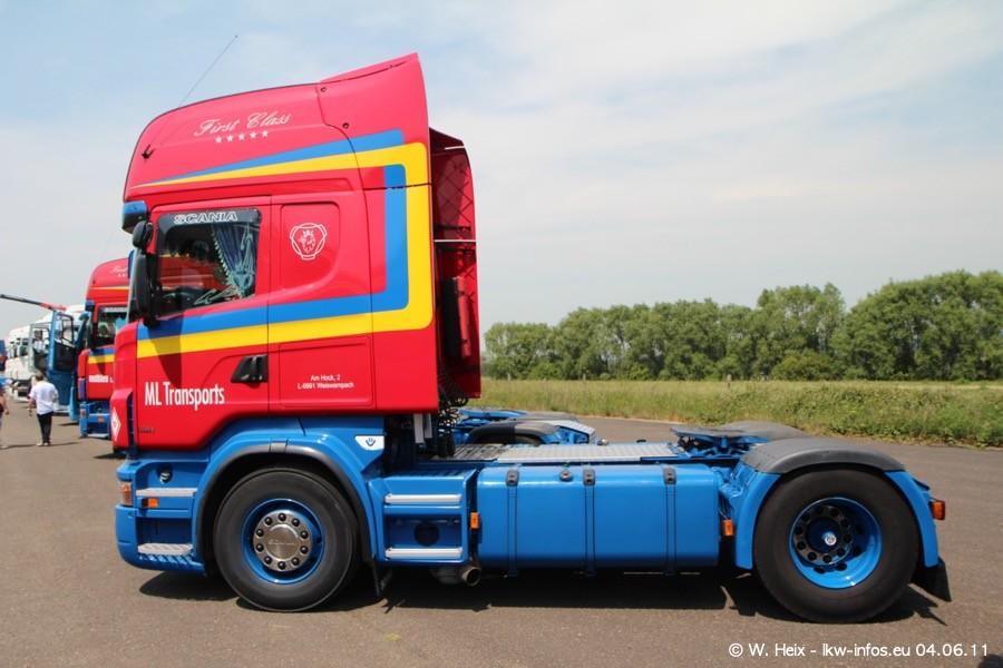 20110604-Truckshow-Montzen-Gare-00176.jpg