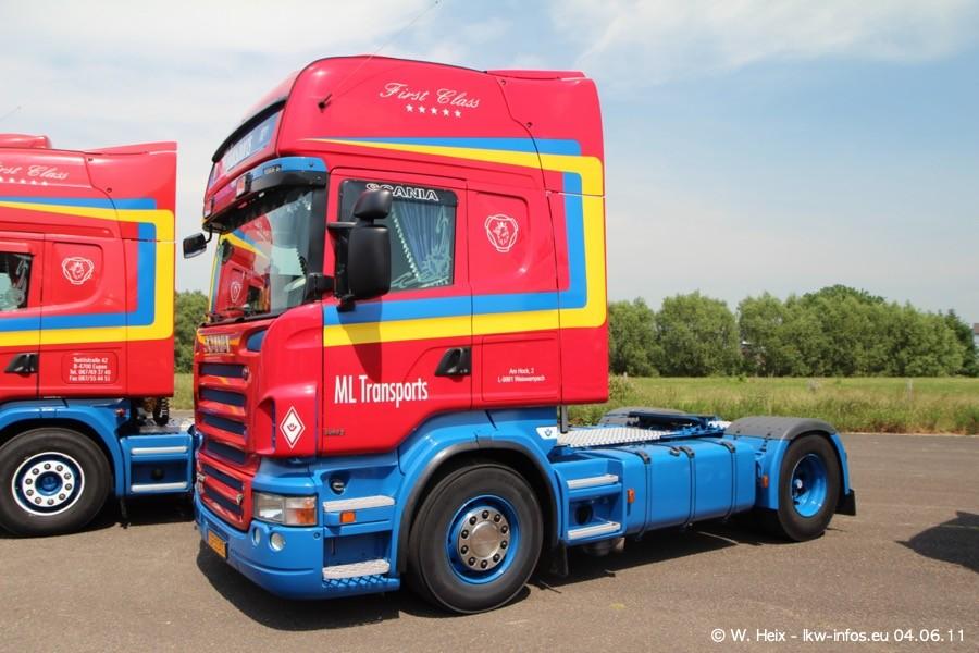 20110604-Truckshow-Montzen-Gare-00177.jpg
