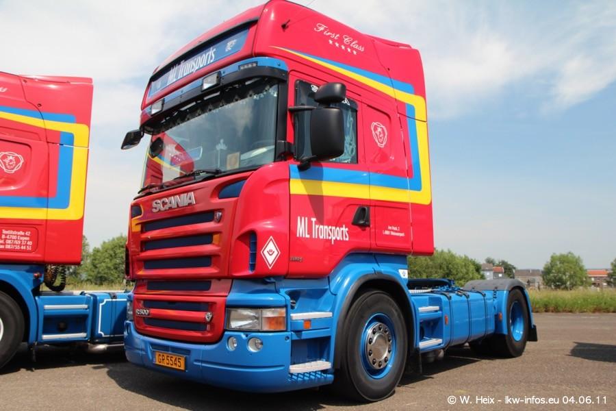 20110604-Truckshow-Montzen-Gare-00178.jpg