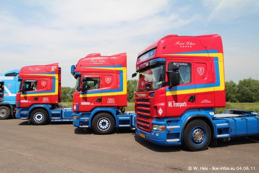 20110604-Truckshow-Montzen-Gare-00179.jpg
