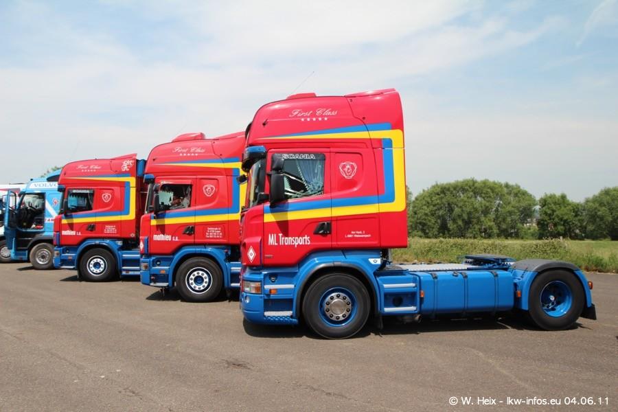 20110604-Truckshow-Montzen-Gare-00180.jpg