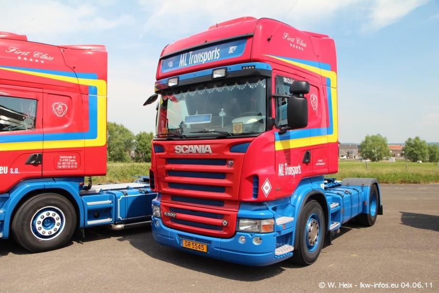 20110604-Truckshow-Montzen-Gare-00181.jpg