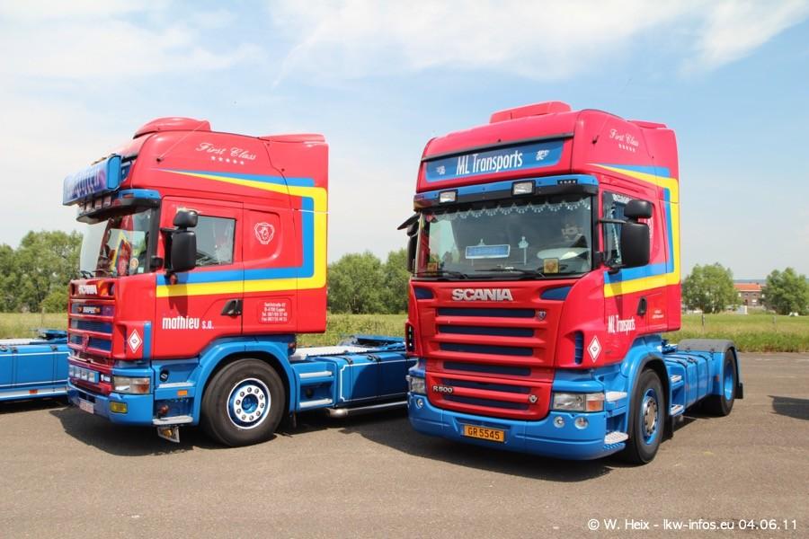 20110604-Truckshow-Montzen-Gare-00182.jpg