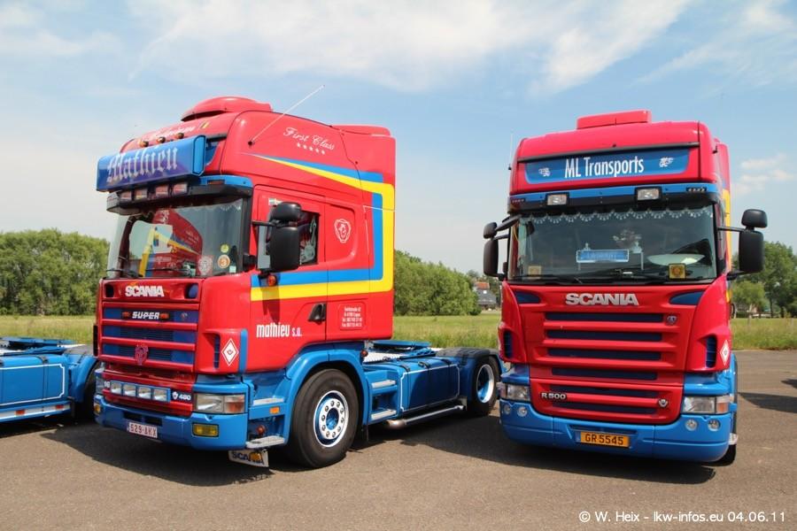 20110604-Truckshow-Montzen-Gare-00183.jpg