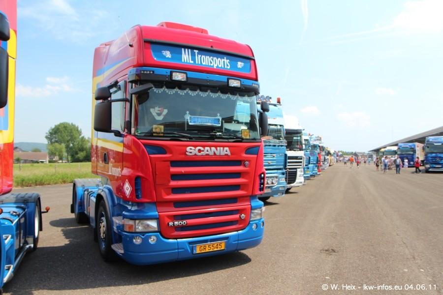 20110604-Truckshow-Montzen-Gare-00184.jpg