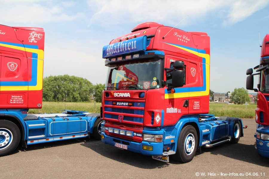 20110604-Truckshow-Montzen-Gare-00185.jpg