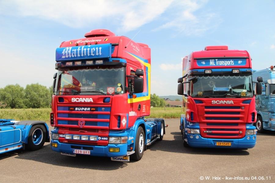 20110604-Truckshow-Montzen-Gare-00186.jpg