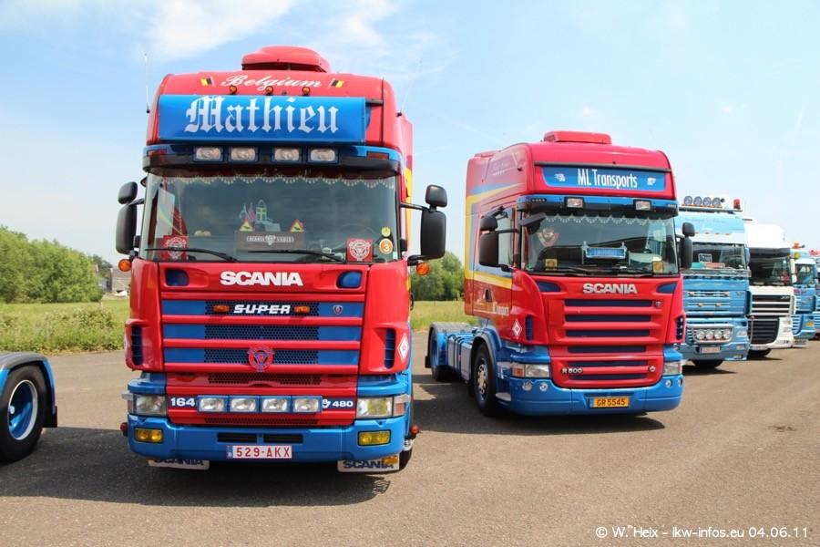 20110604-Truckshow-Montzen-Gare-00187.jpg