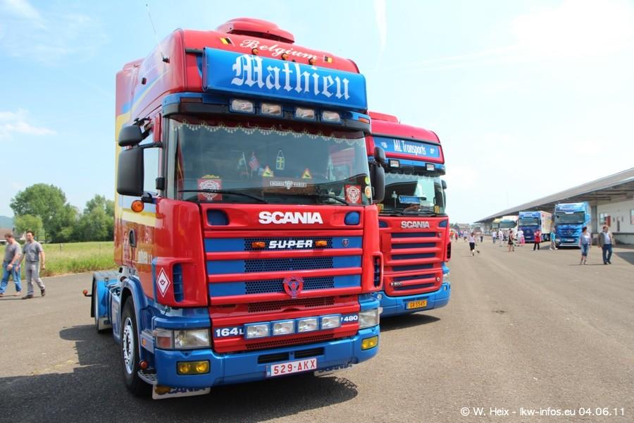 20110604-Truckshow-Montzen-Gare-00188.jpg