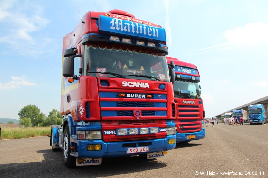 20110604-Truckshow-Montzen-Gare-00189.jpg