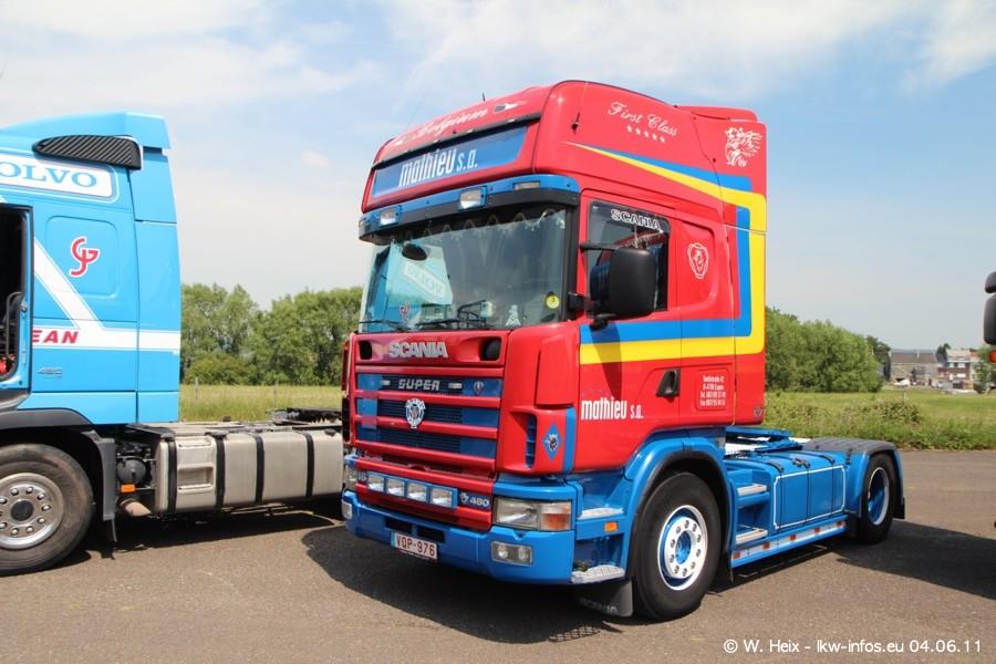 20110604-Truckshow-Montzen-Gare-00190.jpg