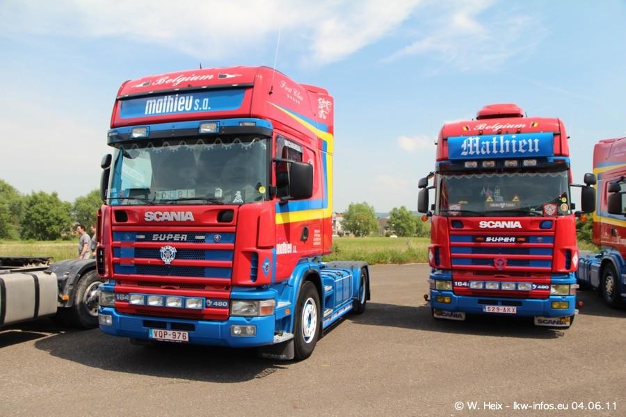 20110604-Truckshow-Montzen-Gare-00191.jpg