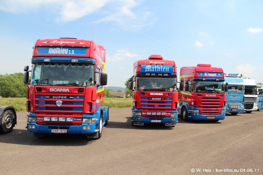 20110604-Truckshow-Montzen-Gare-00192.jpg