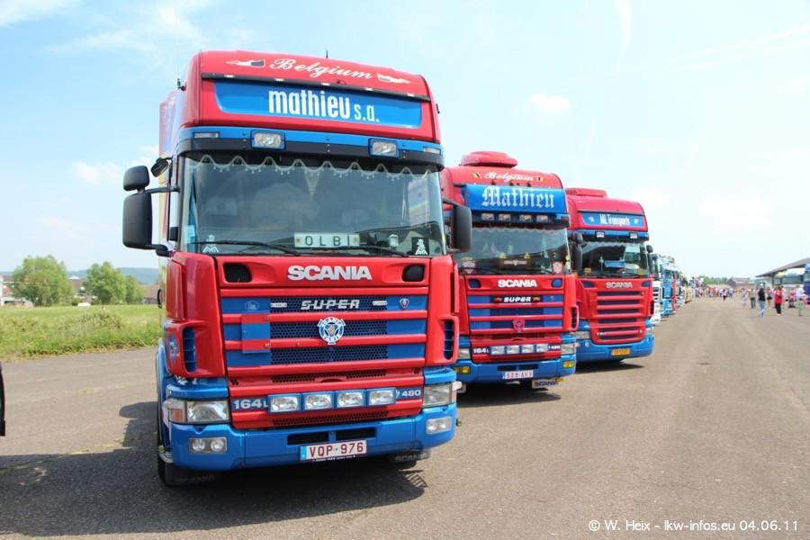 20110604-Truckshow-Montzen-Gare-00193.jpg