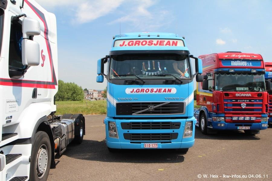 20110604-Truckshow-Montzen-Gare-00194.jpg