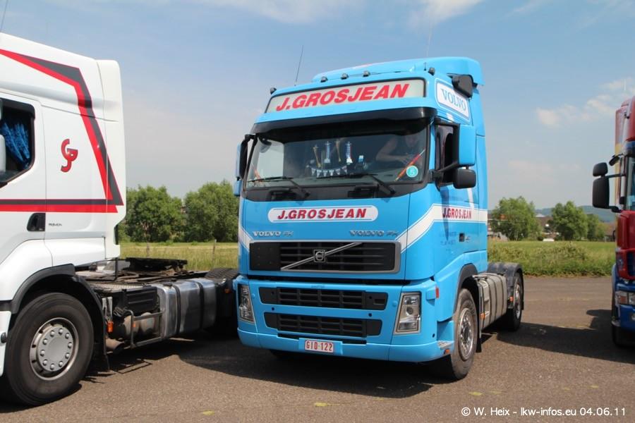 20110604-Truckshow-Montzen-Gare-00195.jpg