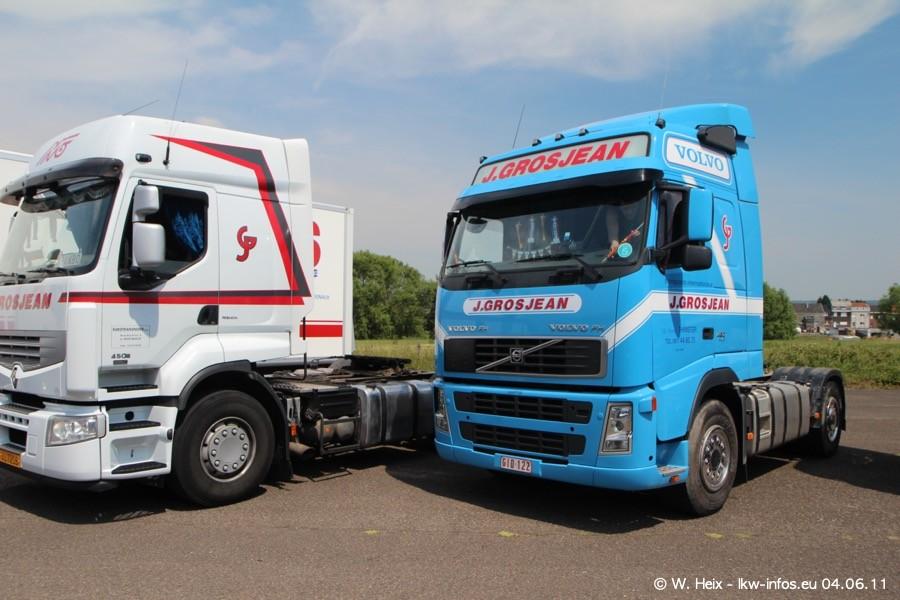 20110604-Truckshow-Montzen-Gare-00196.jpg