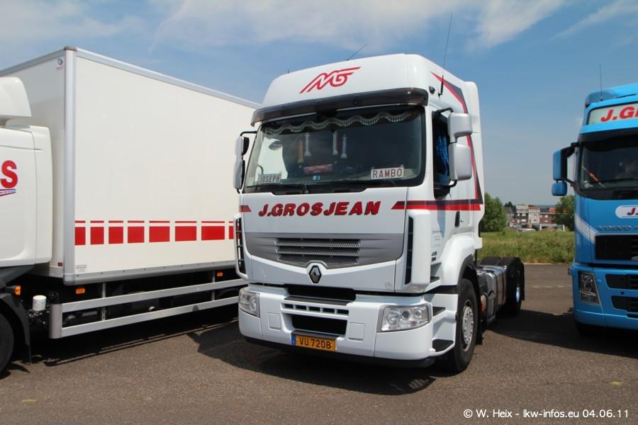 20110604-Truckshow-Montzen-Gare-00197.jpg