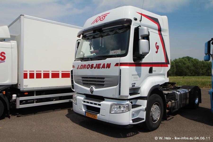 20110604-Truckshow-Montzen-Gare-00198.jpg