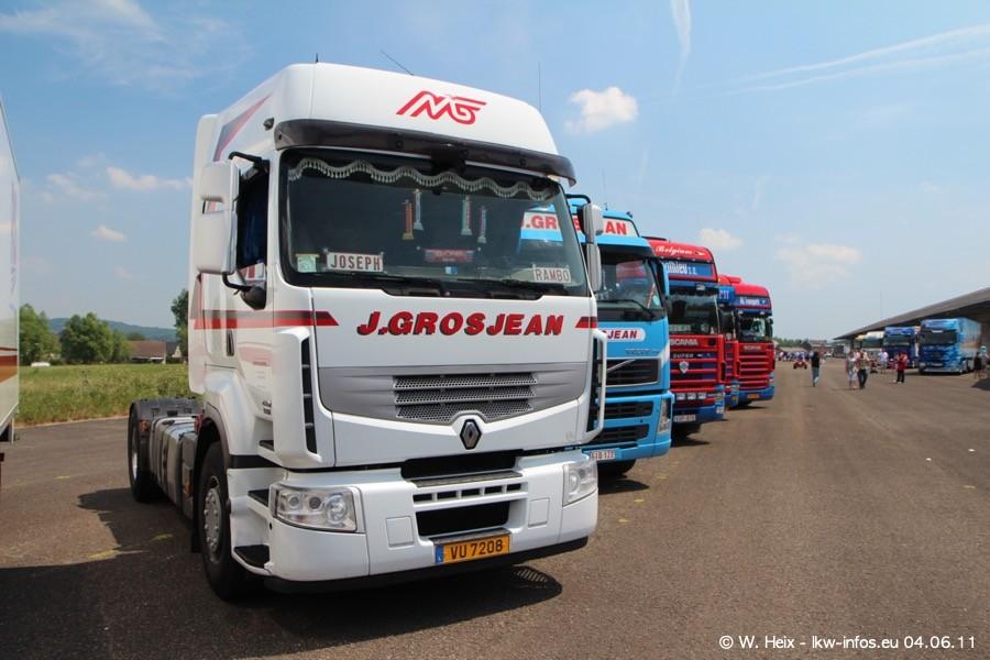 20110604-Truckshow-Montzen-Gare-00199.jpg