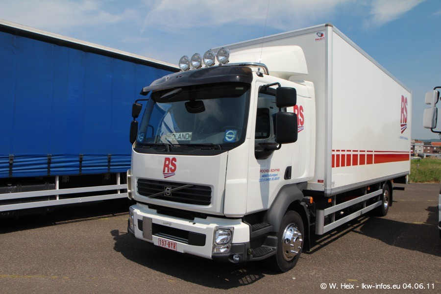 20110604-Truckshow-Montzen-Gare-00200.jpg
