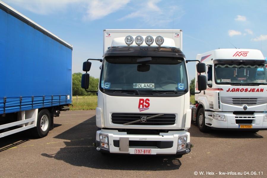 20110604-Truckshow-Montzen-Gare-00201.jpg