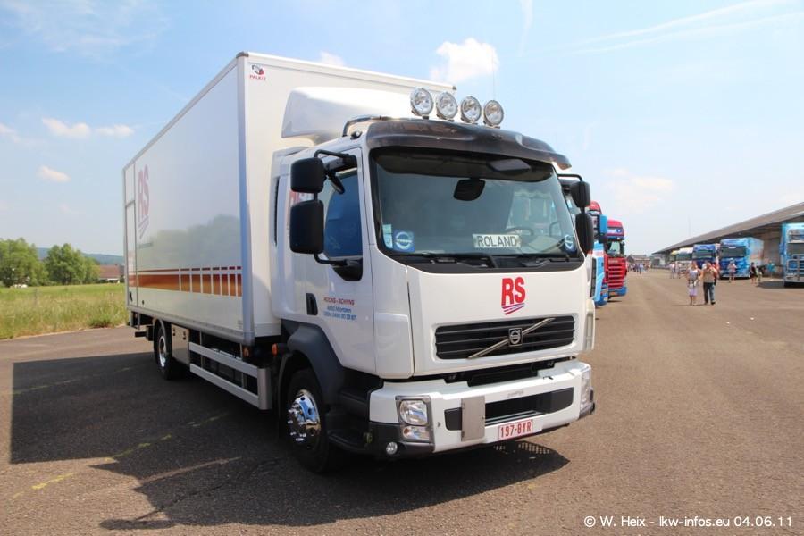 20110604-Truckshow-Montzen-Gare-00202.jpg