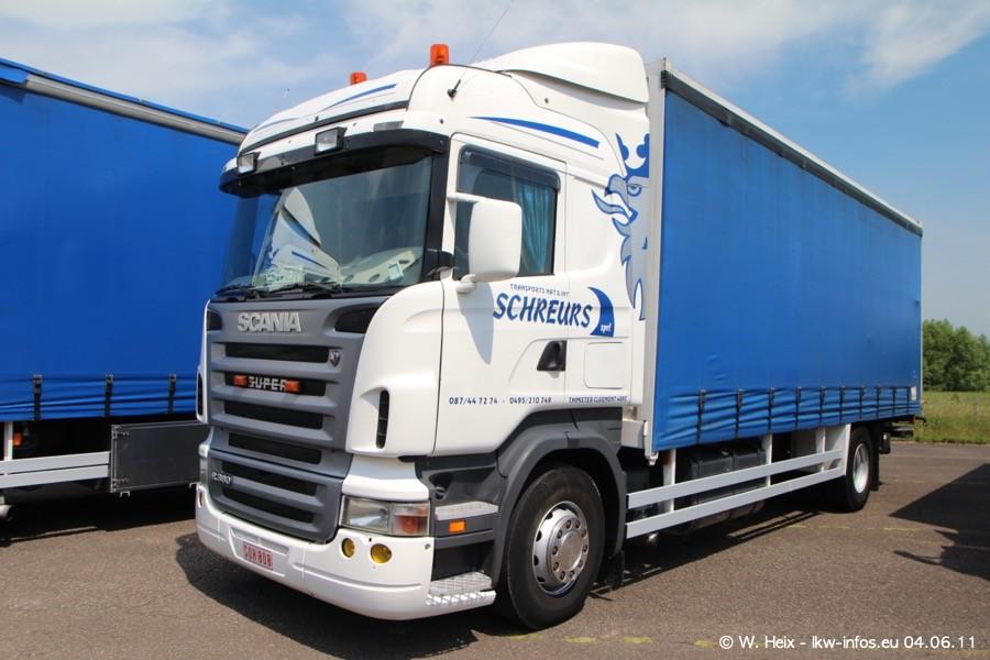 20110604-Truckshow-Montzen-Gare-00203.jpg