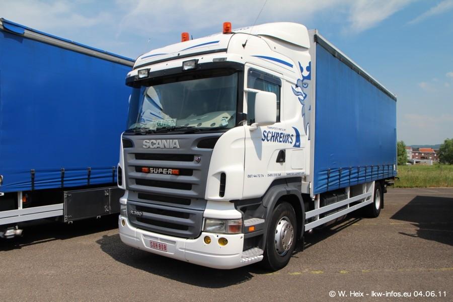 20110604-Truckshow-Montzen-Gare-00204.jpg