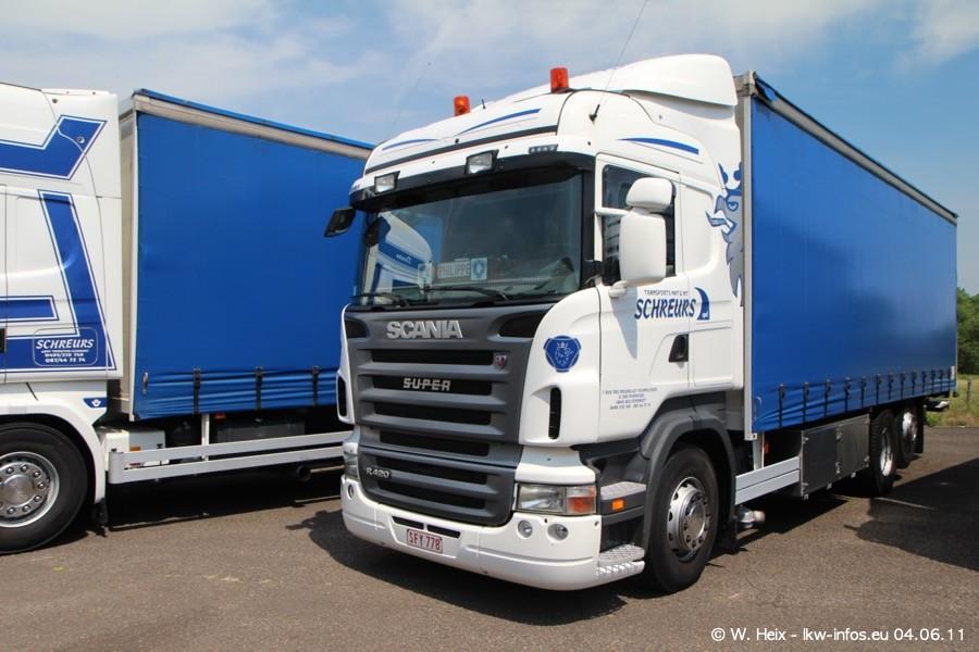 20110604-Truckshow-Montzen-Gare-00205.jpg