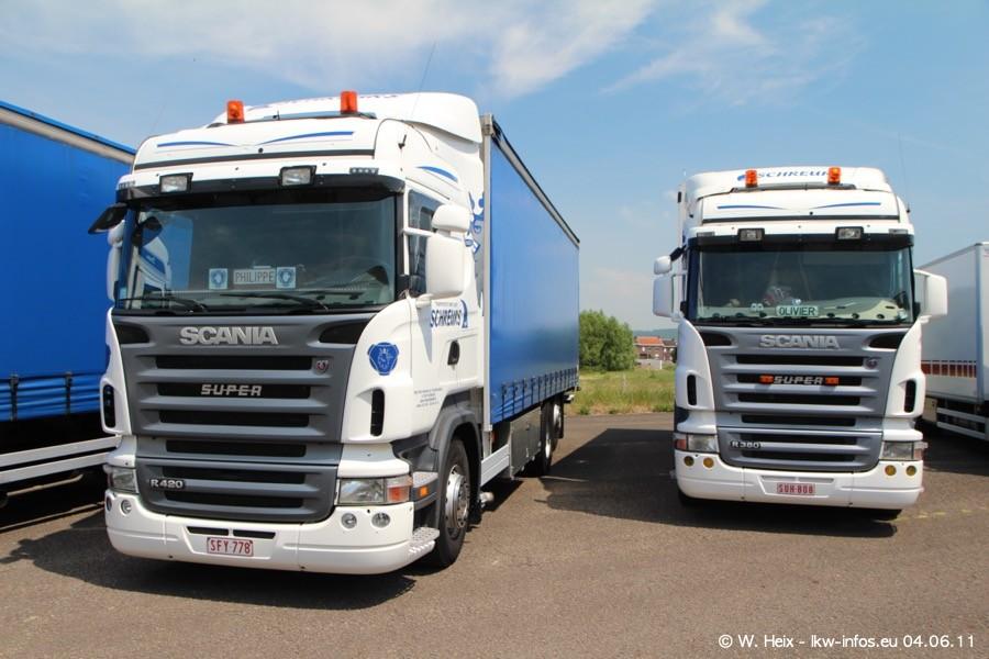 20110604-Truckshow-Montzen-Gare-00206.jpg