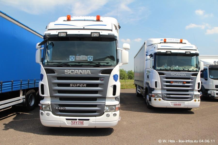 20110604-Truckshow-Montzen-Gare-00207.jpg